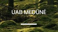 medune