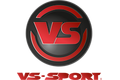VS sportas